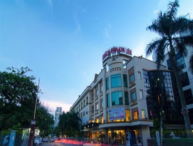 Nhiều NĐT đăng ký mua cổ phần Du lịch Kim Liên