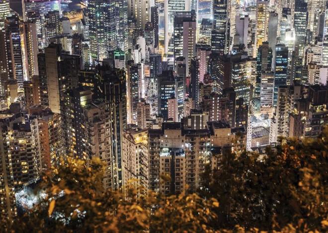 Bất động sản New York vào tầm ngắm của giới đầu tư