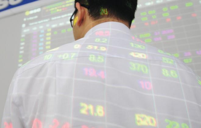Hụt tiêu chí, vì sao HPG và HHS được Market Vector Vietnam chọn?