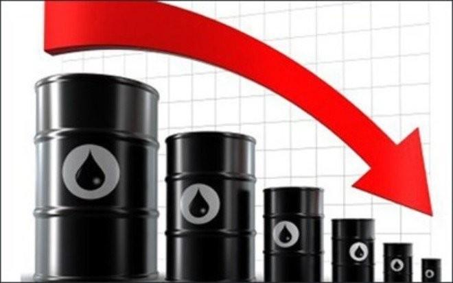 Giá dầu về 35 USD/thùng, doanh nghiệp dầu khí dè dặt đặt chỉ tiêu 2016