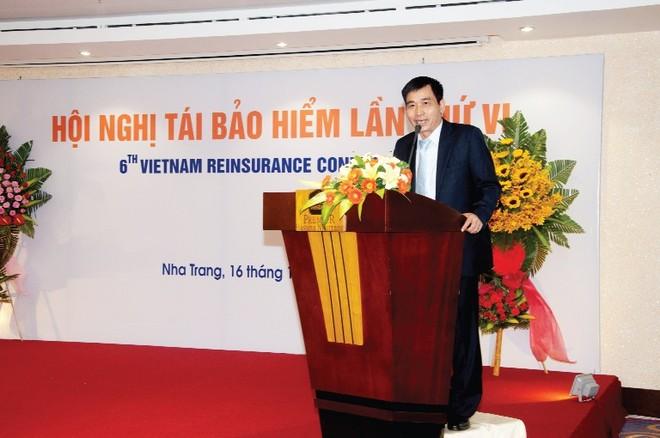Vinare: Hơn 2 thập kỷ đồng hành cùng thị trường bảo hiểm Việt