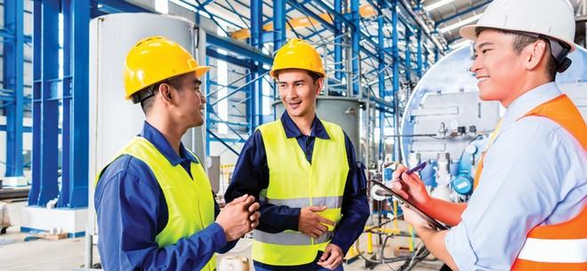 Phát triển bền vững: Nhu cầu tất yếu của doanh nghiệp Việt