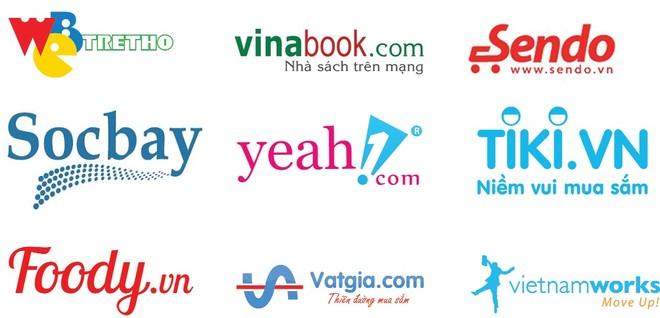 Những ngả đường hướng đích 2 triệu doanh nghiệp Việt - kỳ 1