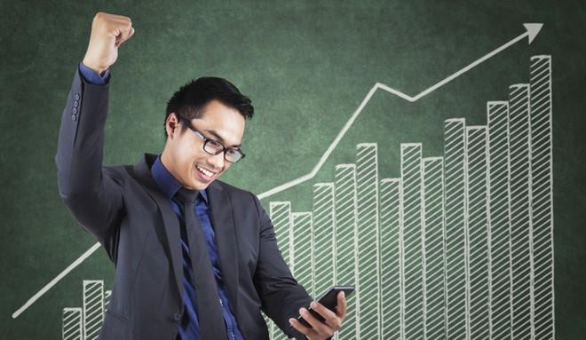 Kiểm tra sức khoẻ doanh nghiệp và lợi ích với tăng trưởng