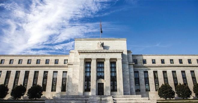 """Các ngân hàng trung ương muốn được """"tặng quà"""" gì cho năm mới?"""