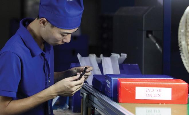 Kinh tế Việt Nam 2016: Chủ quan sẽ trả giá rất đắt