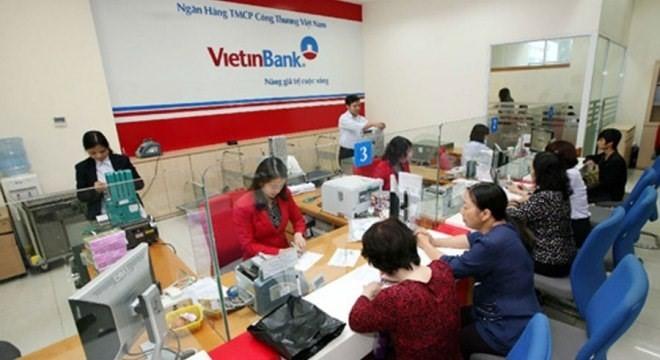 Vietinbank thành lập Trung tâm Quản lý tiền mặt