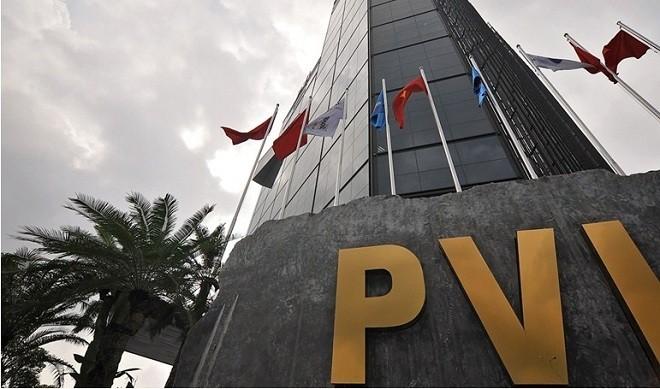 Doanh thu PVI tăng 156 lần sau 20 năm