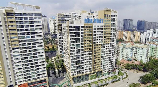 Cơ chế tỷ giá mới tác động thế nào tới thị trường bất động sản?