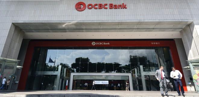 Mô hình cho ngân hàng Việt