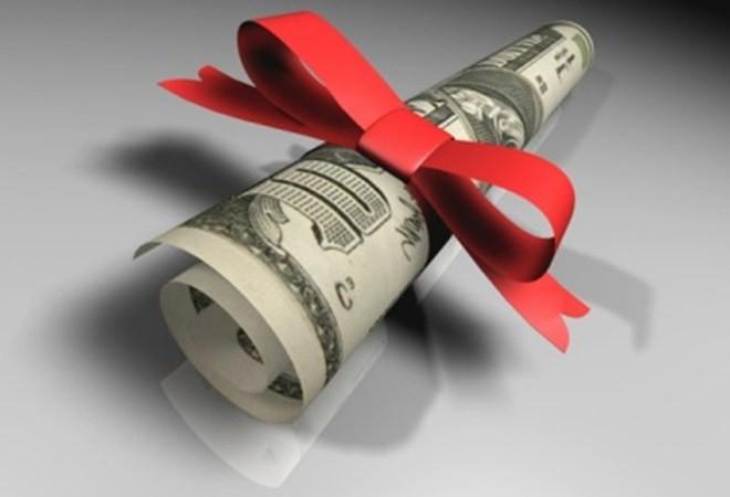 Nhìn lại một số điều chỉnh hạn mức bảo hiểm tiền gửi trên thế giới năm 2015