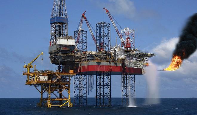 Cần lường trước cú sốc kinh tế với giá dầu