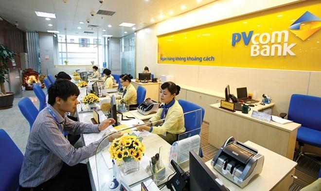 PvcomBank cho vay lãi suất từ 6,5%/năm