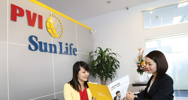 PVI Sun Life ra mắt bảo hiểm bổ sung hỗ trợ viện phí
