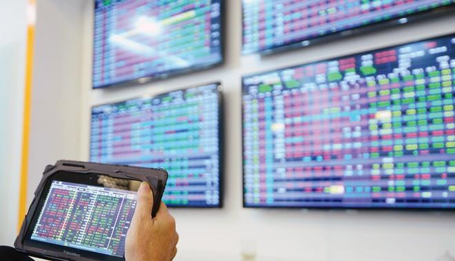 Giám đốc quản trị rủi ro FTSE: Chúng tôi luôn đảm bảo tính minh bạch và khách quan