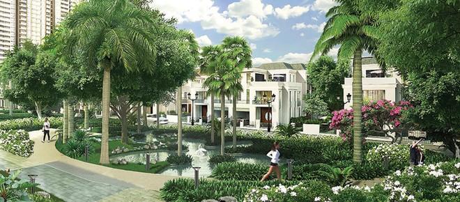 Cái kết đẹp cho thị trường bất động sản năm Ất Mùi