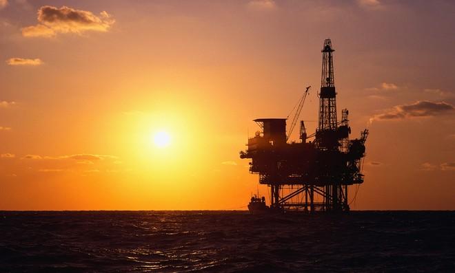 Sẽ có bao nhiêu DN dầu khí chịu lỗ trong năm 2016?