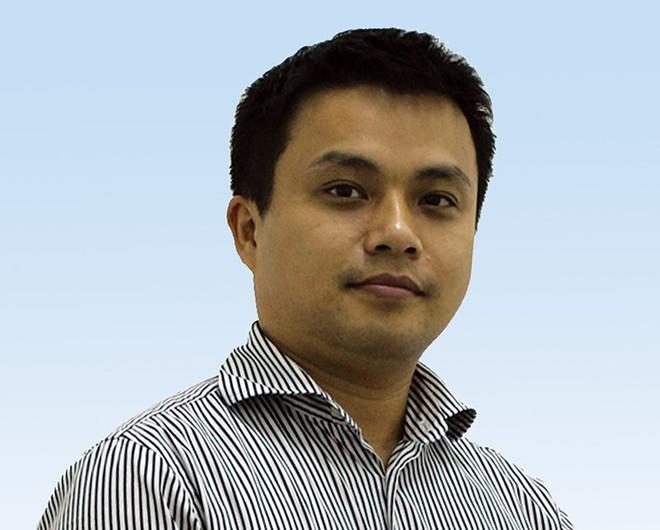 Doanh nhân Phạm Minh Tuấn: Chìa khoá quan trọng nhất để thành công chính là sự tử tế