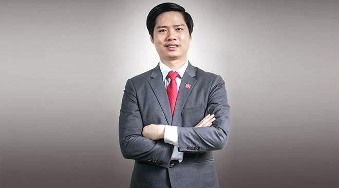 Điểm cộng cho thị trường chứng khoán Việt
