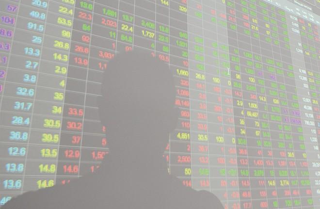 Cổ phiếu nhỏ lọt vào tầm ngắm quỹ ngoại