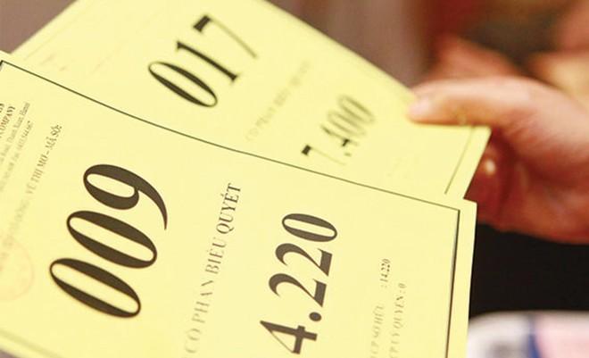 Không đổi điều lệ doanh nghiệp theo luật mới: Ai chịu trách nhiệm?