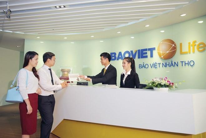Bảo Việt đẩy mạnh hệ thống công nghệ thông tin toàn diện