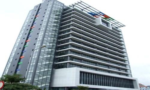 FPT IS thắng thầu dự án ERP 9,1 triệu USD tại Bangladesh