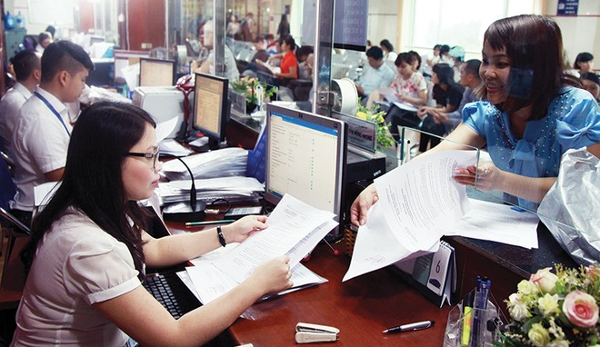 Đốc thúc thi hành Luật Đầu tư và Luật Doanh nghiệp