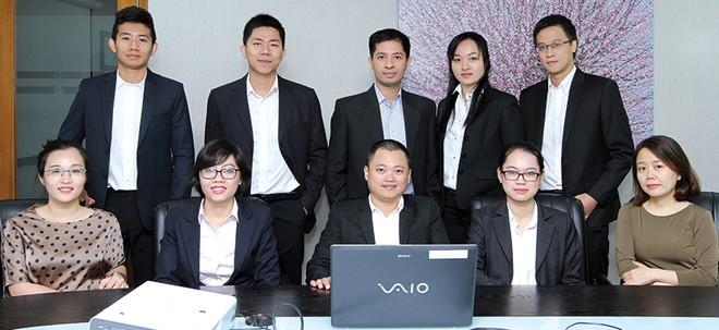 Khác biệt từ Quỹ tăng trưởng của Thiên Việt