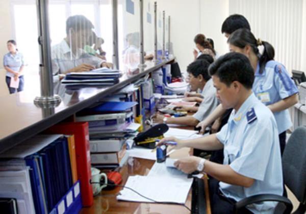 Minh bạch hóa thủ tục hải quan theo EVFTA: Vẫn chưa đầy đủ