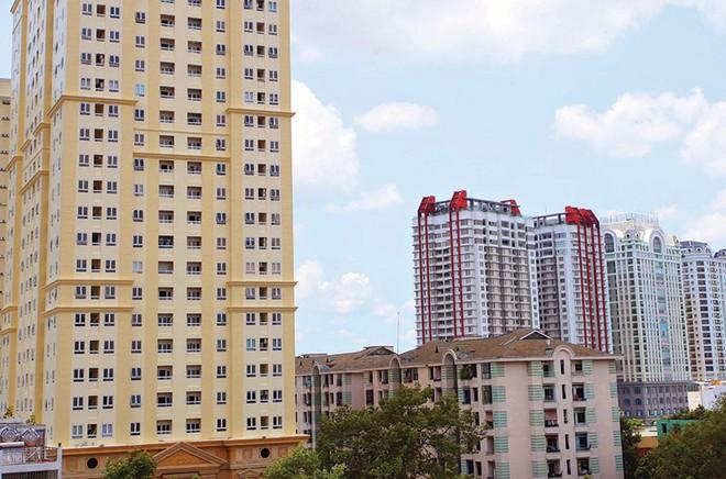 Phí bảo trì chung cư, 1.001 lý do tranh chấp