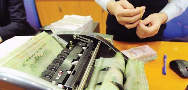 Chính sách bảo hiểm tiền gửi góp phần tái cơ cấu hệ thống các tổ chức tín dụng