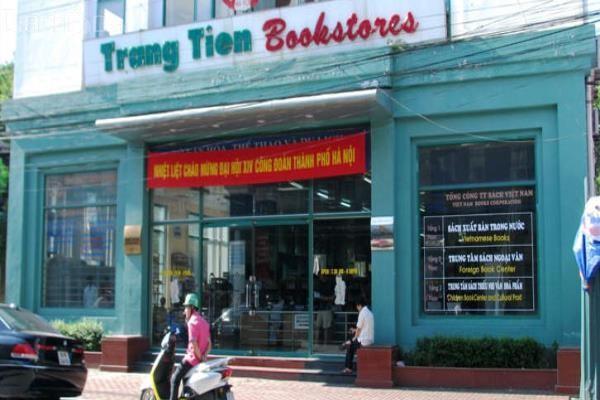 IPO Công ty Sách Việt Nam, bán hết 100% cổ phần