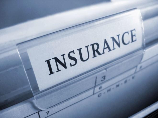 Khó thu phí bảo hiểm 30 ngày đối với dự án nhà nước