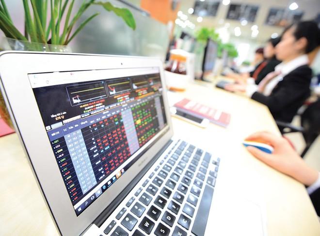 Chặn margin dưới chuẩn, công ty chứng khoán nào bị ảnh hưởng?
