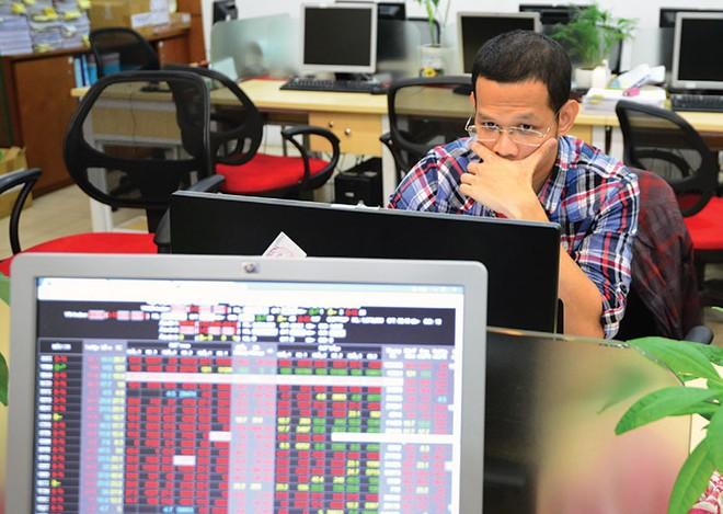 Làm gì để tạo thêm dư địa cho thị trường chứng khoán phát triển?