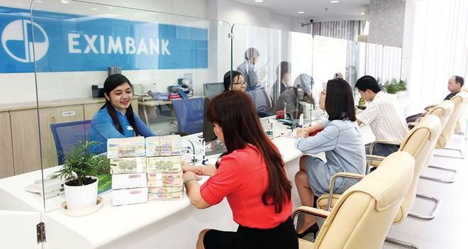 Quý I/2016, ngân hàng lãi lớn