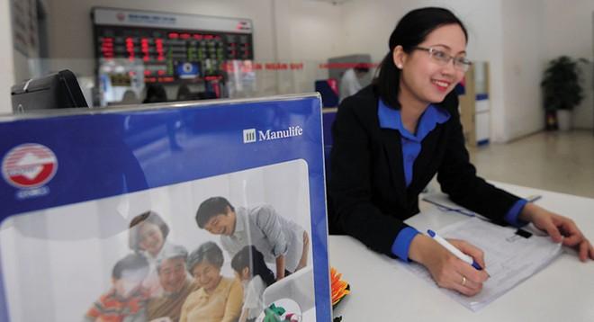 Bảo hiểm nhân thọ nỗ lực tiếp cận khách hàng