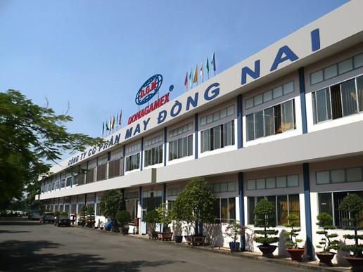 Đón TPP, doanh nghiệp dệt may lần lượt công bố dự án mới