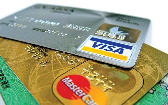 Lỗ hổng thanh toán qua thẻ
