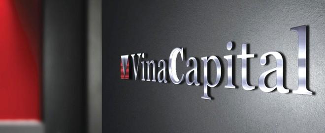 VinaCapital sẽ đầu tư thêm vào các mã bất động sản