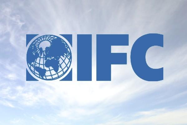 IFC ưu đãi vốn cho các DN nâng cao tiêu chuẩn môi trường và xã hội