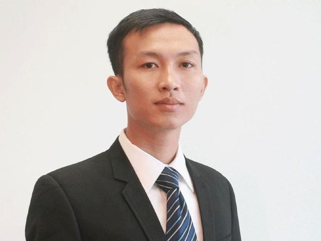Nhà sáng lập Life Coaching Việt Nam: Người đưa khai vấn cá nhân vào Việt Nam