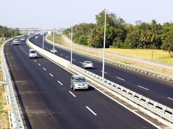 Dự án BOT cao tốc Trung Lương - Mỹ Thuận: Vẫn loanh quanh ở vạch xuất phát