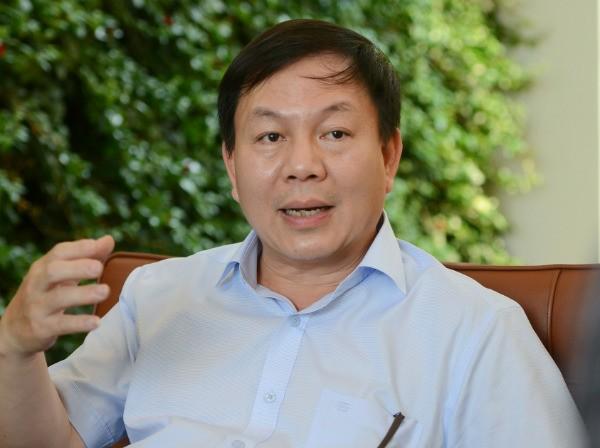 """Chi tiết """"thương vụ tỷ đô"""" của Viettel tại Myanmar"""