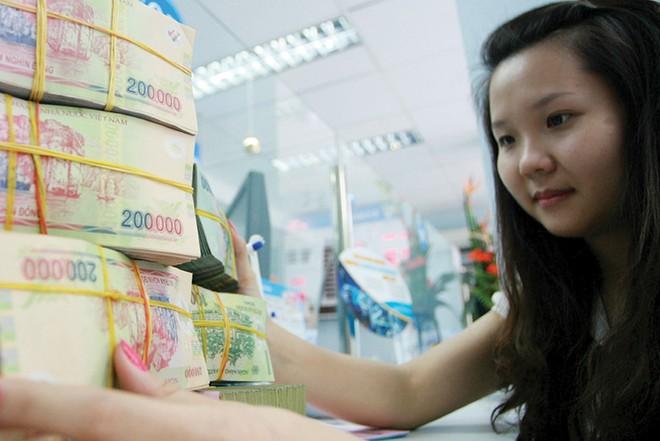 """Ở Việt Nam, quản lý tín dụng hầu hết theo phương pháp """"chuyên gia"""", dựa trên kinh nghiệm"""