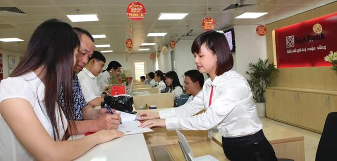 Phát triển quỹ mở từ kênh phân phối của ngân hàng