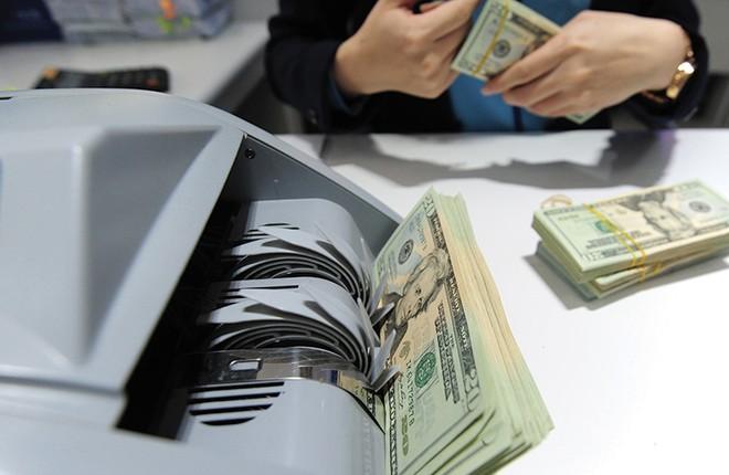 Đầu tư gián tiếp ra nước ngoài, định hướng quản lý của Việt Nam