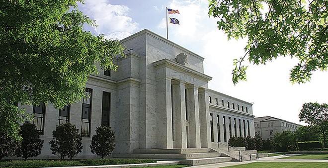 Dù Fed có hành động thế nào, áp lực tỷ giá tại Việt Nam vẫn rất lớn