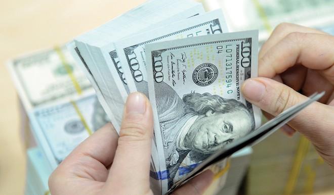 Các ngân hàng trung ương biến đổi gì sau cơn lốc tài chính?